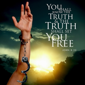 Know Truth
