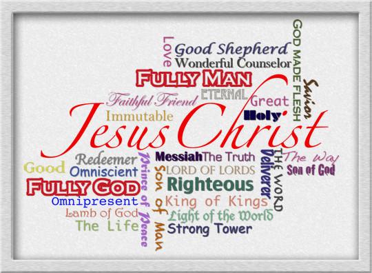 name-of-jesus-1
