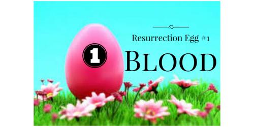 Resurrection Egg #1 (1)