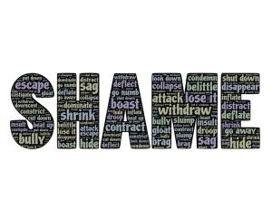 shame-652499_960_720